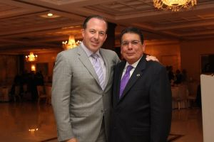 David-Mejias-Long Island Hispanic Bar Association