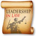 leaderlaw-125x125
